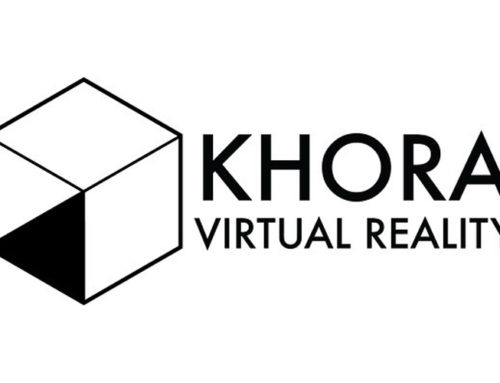 Khora Virtual Reality søger Head of Sales
