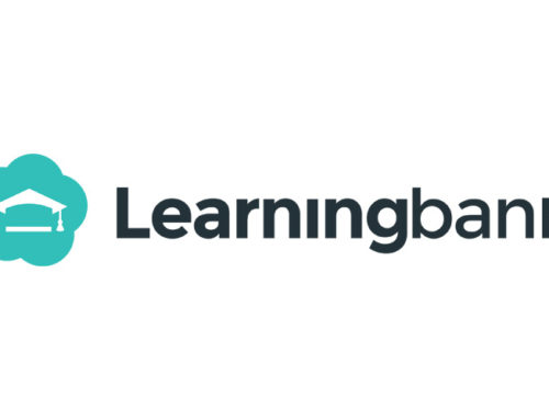 Learningbank søger Senior Account Manager